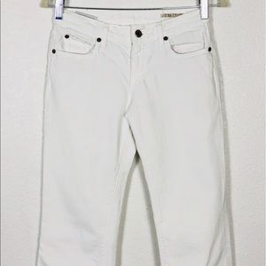 Chip & Pepper Flare Jeans